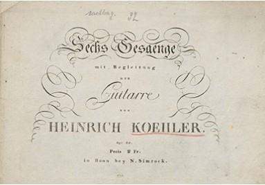 Koehler383x267